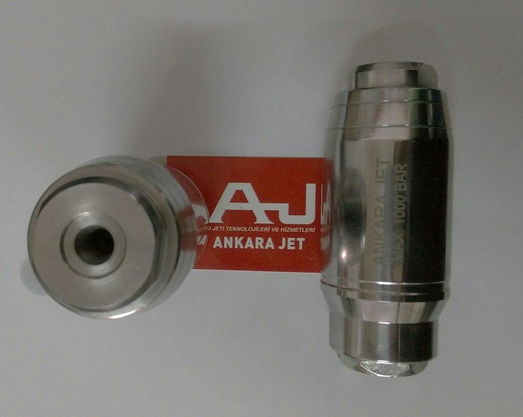 imag2449_1